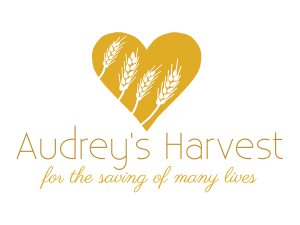 Audreys_Harvest_logo_final_web