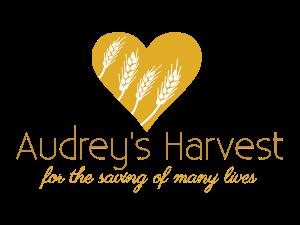 Audreys_Harvest_logo_final_web