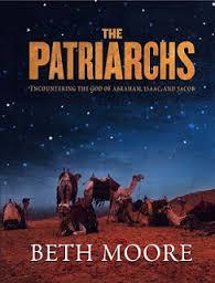 The Patriarchs 3